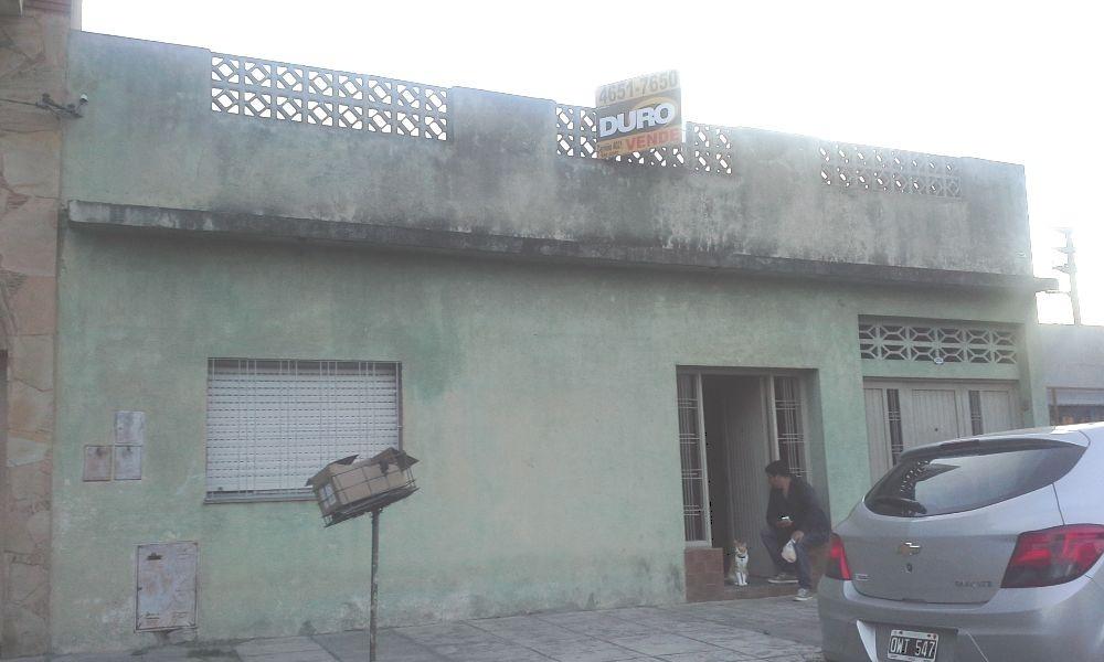 casa en venta san justo