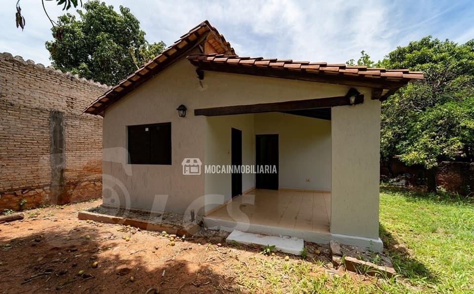 casa en venta, san lorenzo, moc-0101