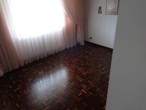 casa en venta san luis gn1 mls19-13848