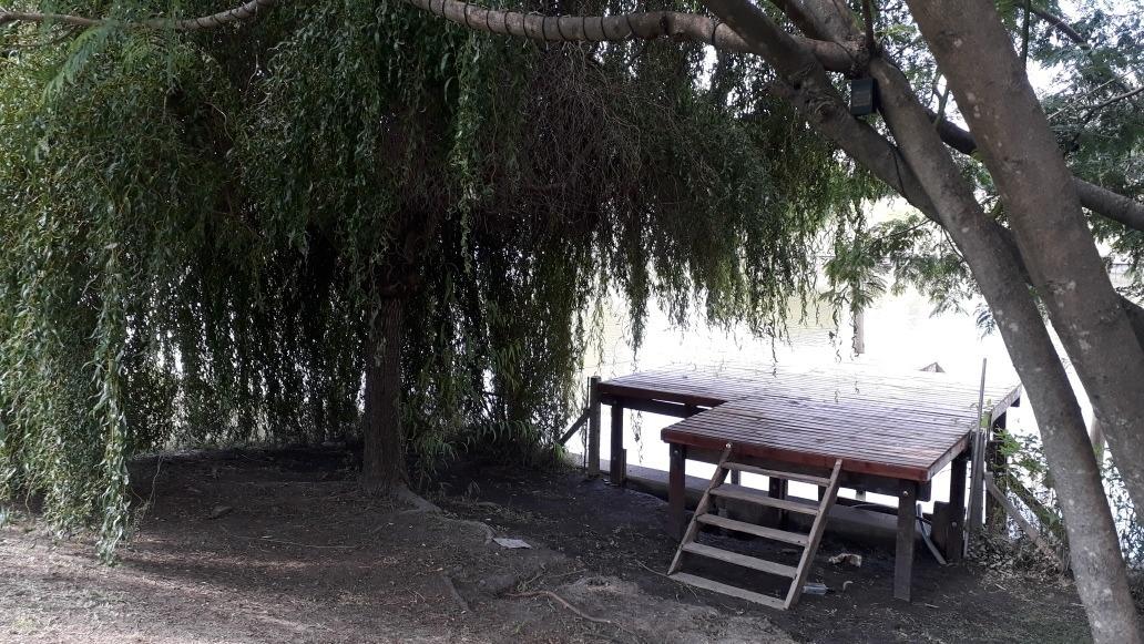 casa en venta san marco imperdible al rio