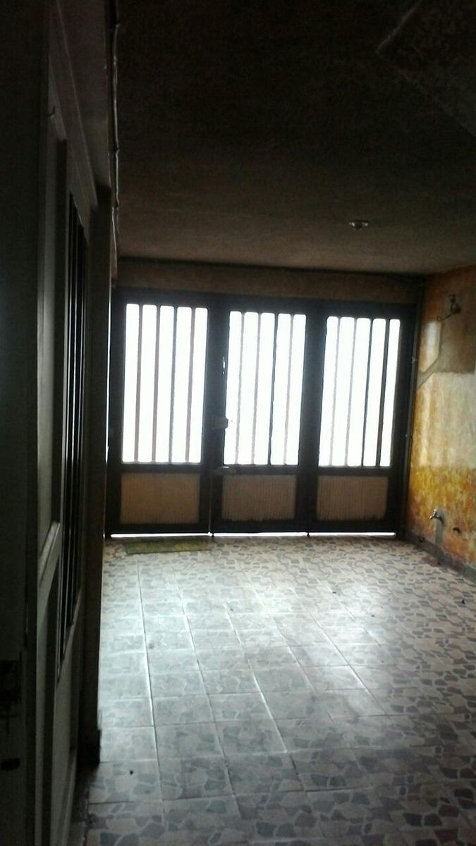 casa en venta san marcos ganga
