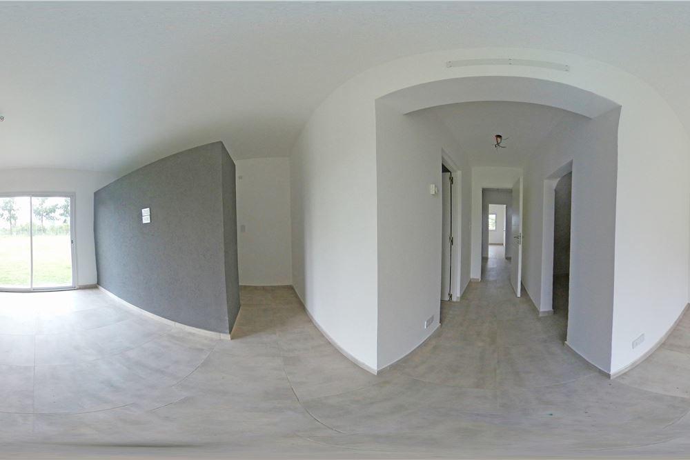casa en venta san matias area 1   3 dorm y play