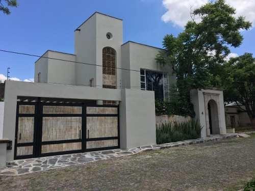 casa en venta san miguel allende