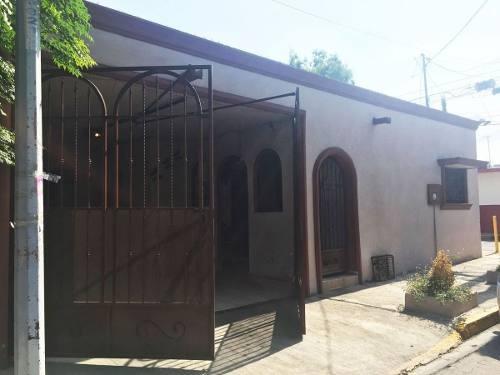 casa en venta san nicolas centro