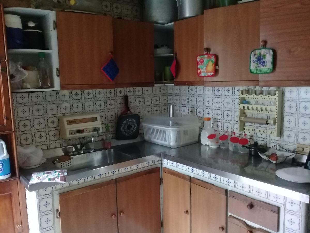 casa en venta, san pedro, cartagena