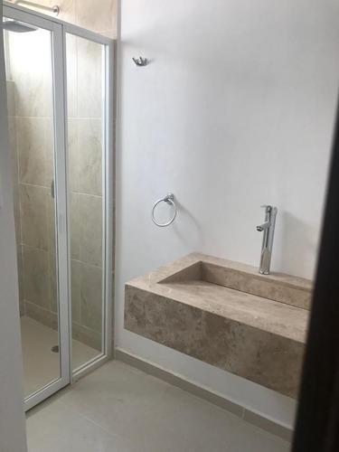 casa en venta san pedro cholula desde $2.150.000.00