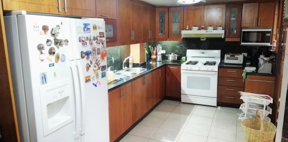 casa en venta san pedro claver, 2 pisos, 4 habitaciones