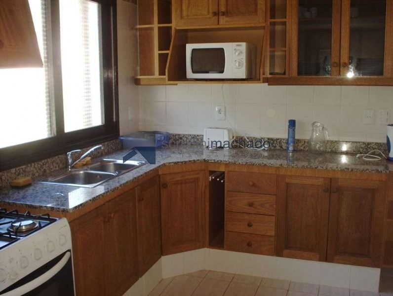 casa en venta san rafael 4 dormitorios-ref:870