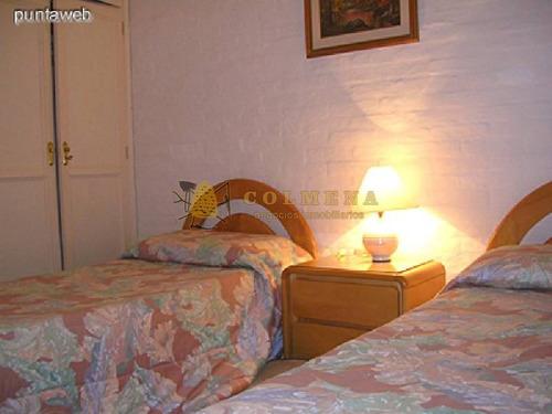 casa en venta - san rafael - ref: 372