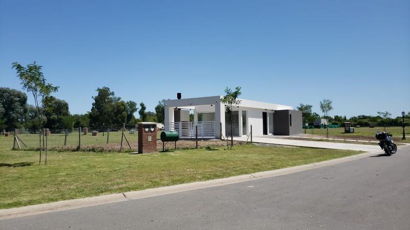 casa en venta san ramon -pilar del este
