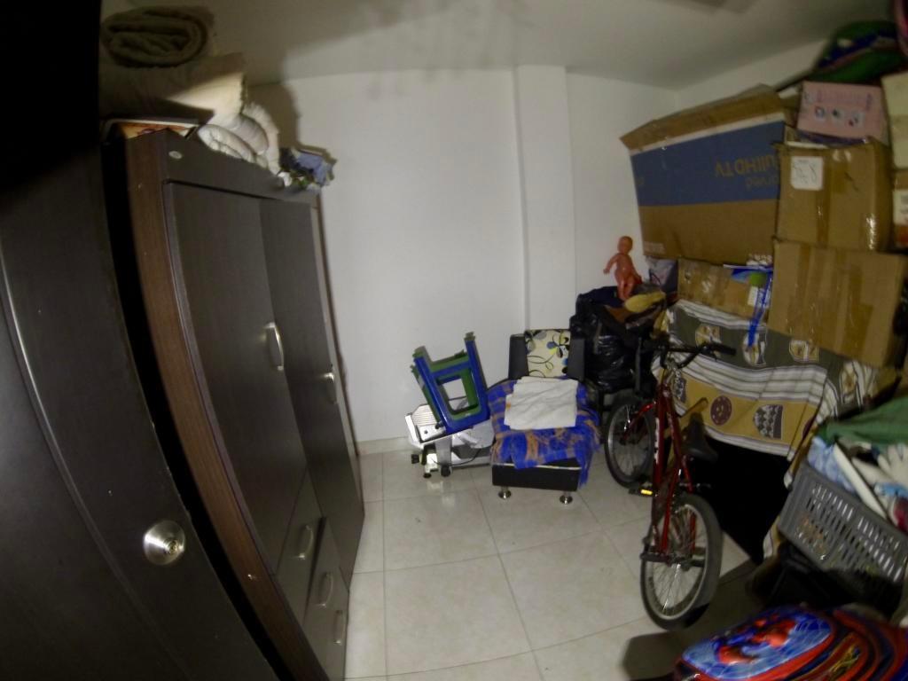casa en venta san vicente(bogota) rah c.o 20-371