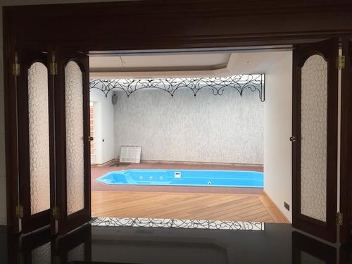 casa en venta santa ana oriental