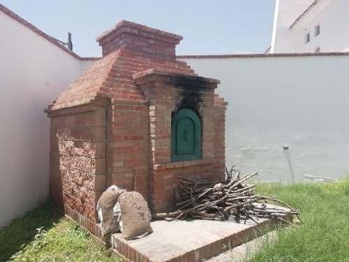 casa en venta santa barbara torreon