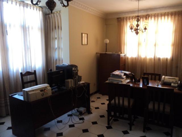 casa en venta santa elena lara rahco
