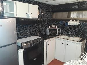 casa en venta santa ines valencia carabobo 20-10375 rahv