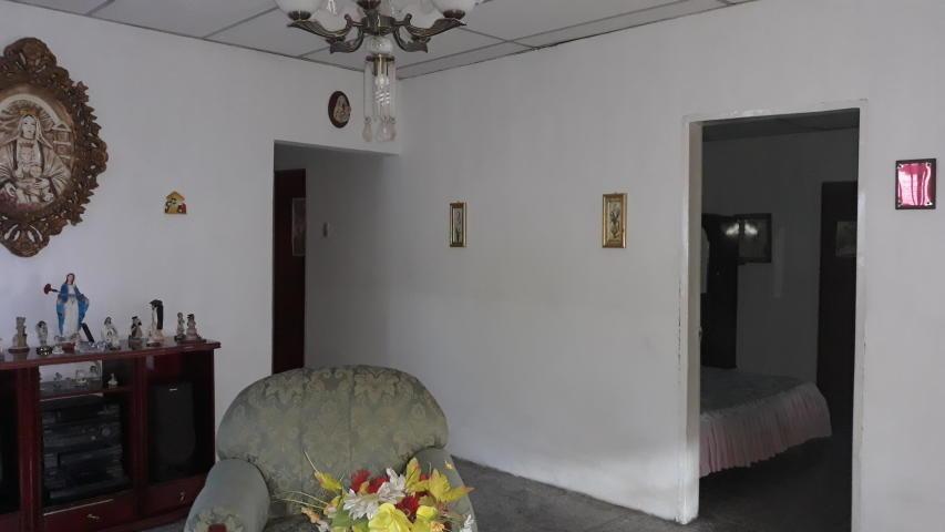 casa en venta santa isabel lara rahco