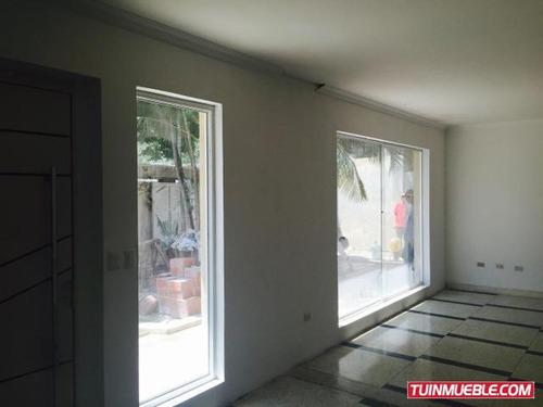 casa en venta santa marta  cod 16-8709