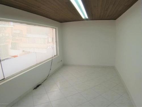 casa en venta santa paula mls 19-624 rbc