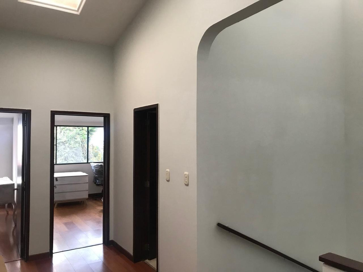 casa en venta santa paula usaquén bogotá id 0105