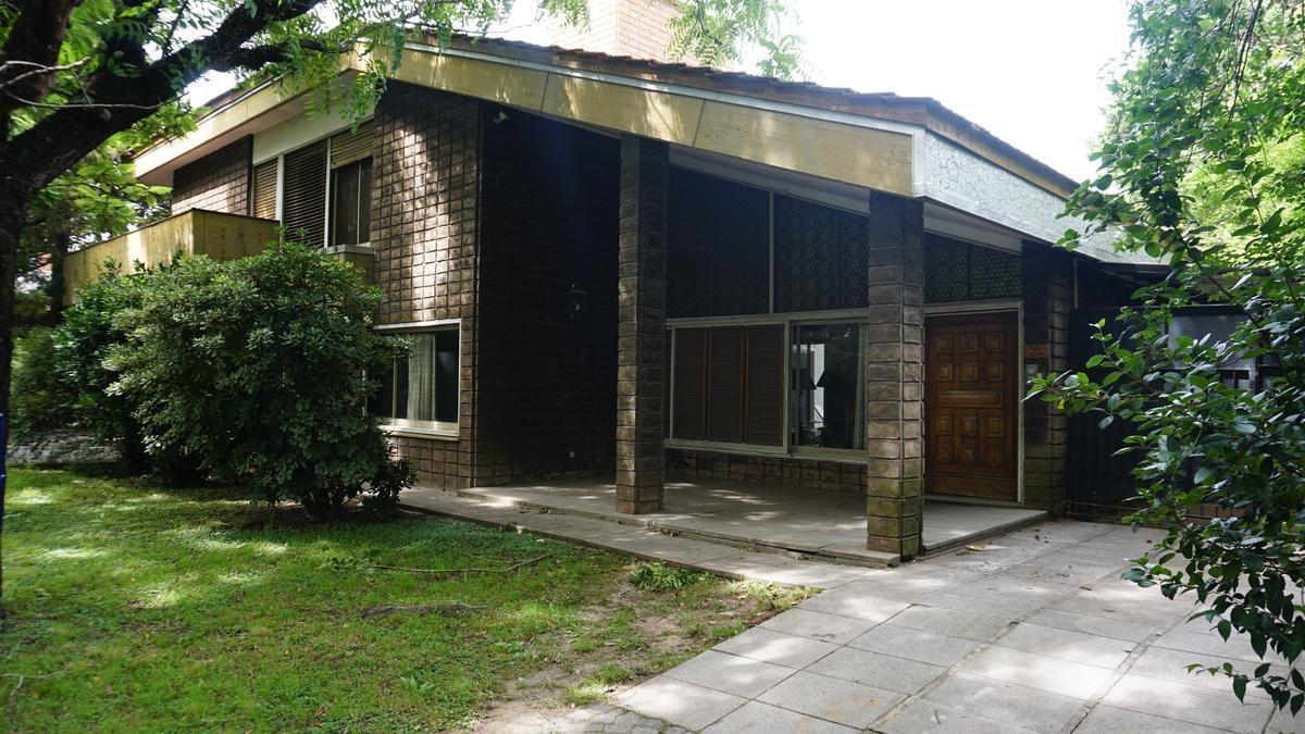 casa en venta - santa rita - reynolds propiedades
