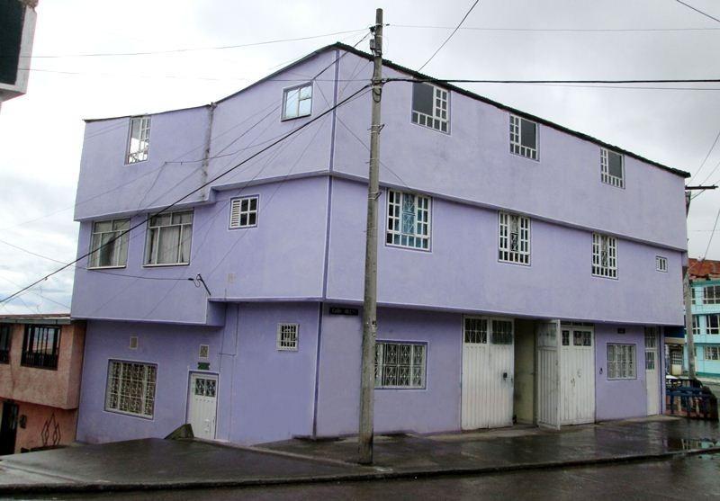 casa en venta santa rita sur oriental 491-546