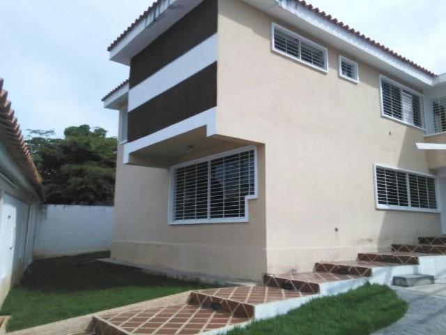 casa en venta santa rosa 20-2291 sag