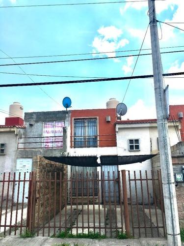 casa en venta santa teresa a 15 minutos de metepec.