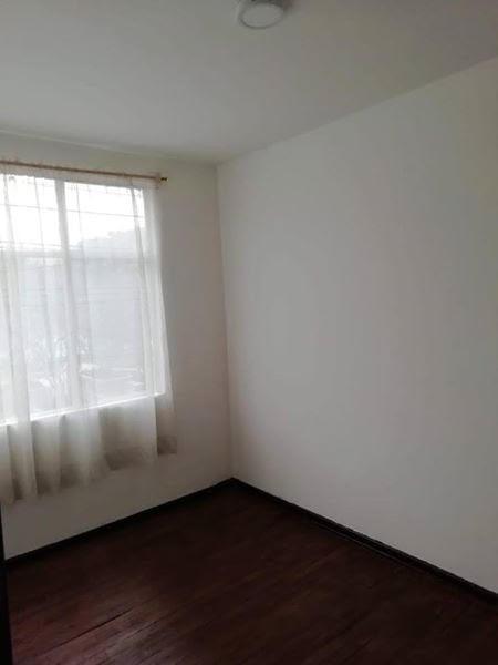casa en venta santander 675-1385