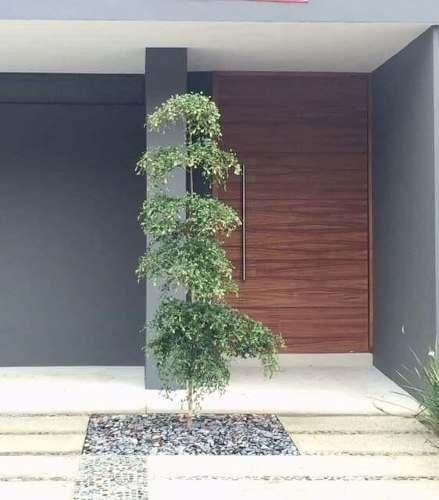 casa en venta santillana