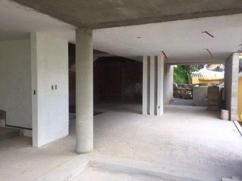 casa en venta sayavedra