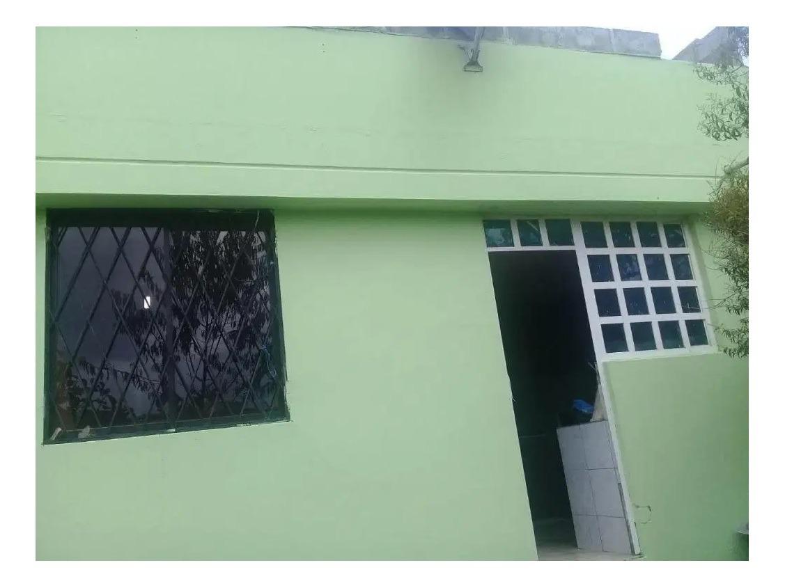 casa en venta sector carapungo