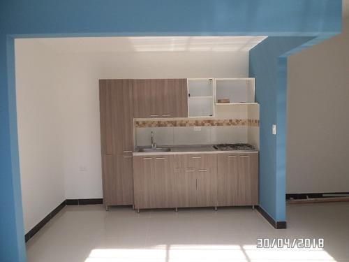 casa en venta sector centro pereira