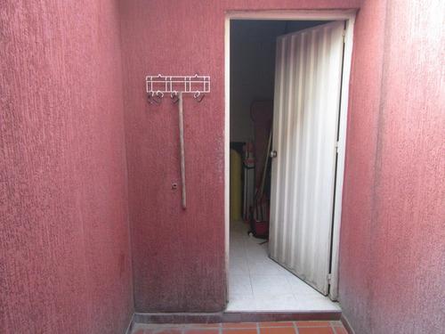 casa en venta sector niza