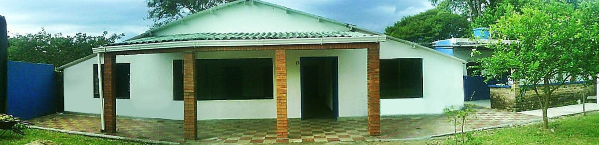 casa en venta. sector residencial.aguazul, casanare