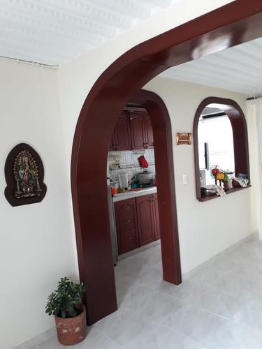 casa en  venta sector villa del prado pereira