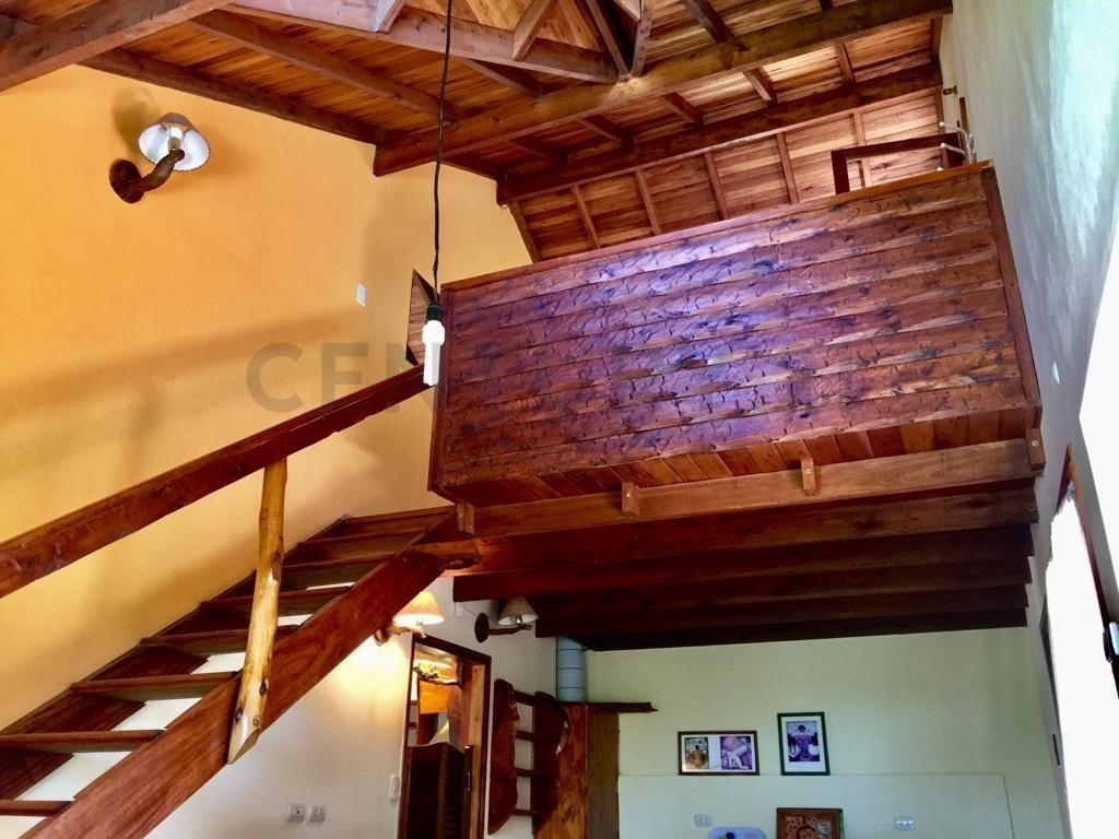 casa  en venta sierra de los padres mar del plata