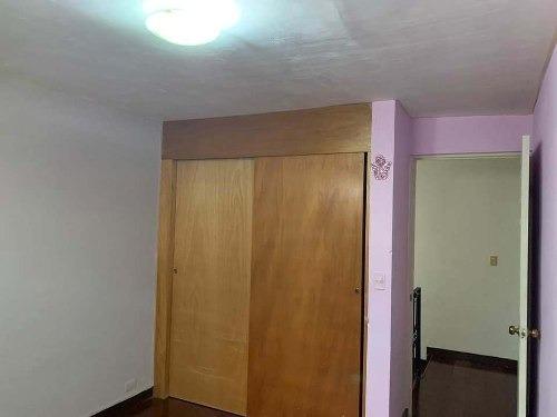 casa en venta sierra morena, guadalupe n.l.