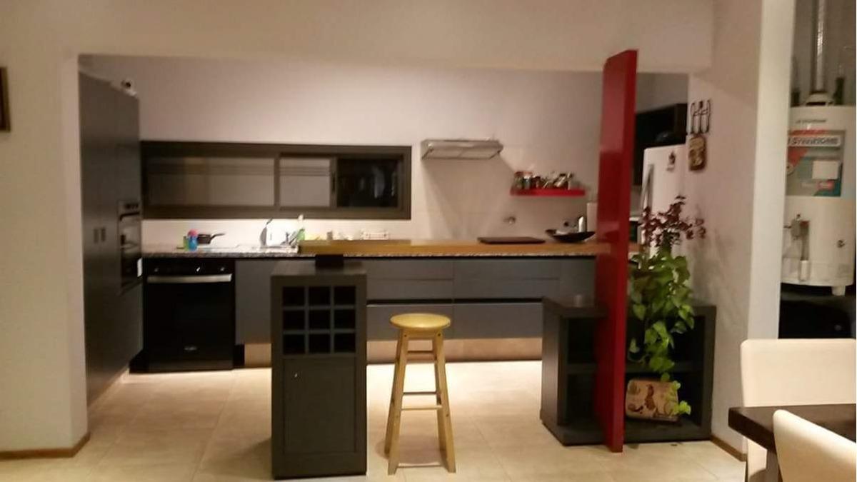 casa en venta - siete soles - verandas