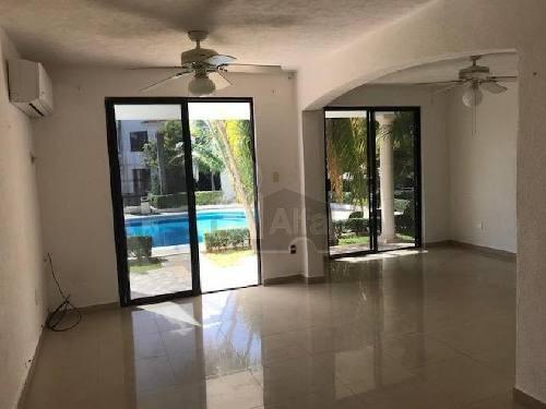 casa en venta sm 18, cancún, quintana roo