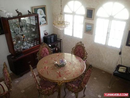 casa en venta, sndiegodelosaltos, mls16-9258, ca0424-1581797