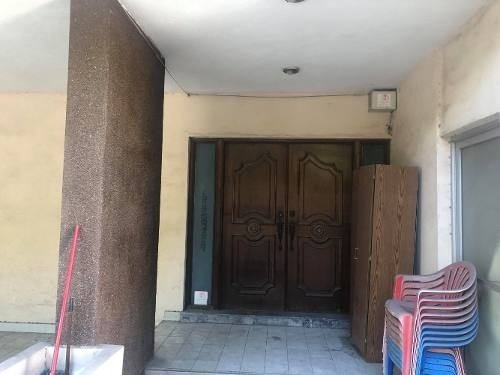 casa en venta sobre alfonso reyes colonia contry