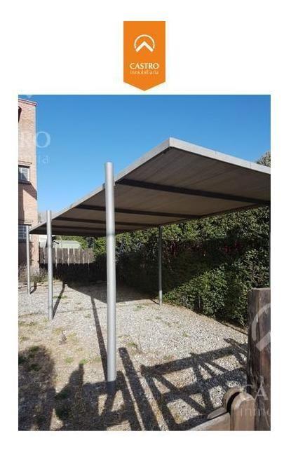 casa en venta sobre av de la luna