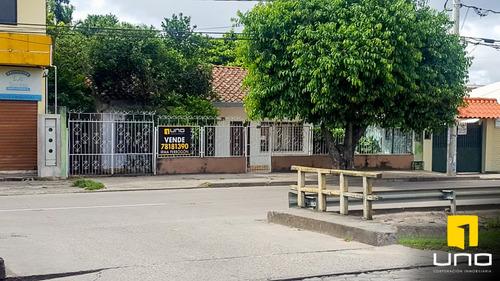 casa en venta sobre avenida pirai