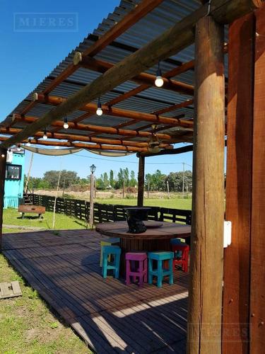 casa en venta solar de las acacias container en maschwitz