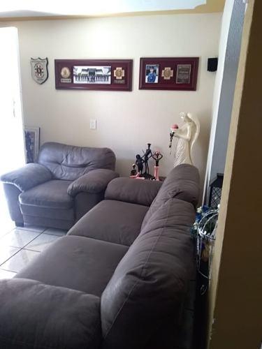 casa en venta soledad de graciano sanchez