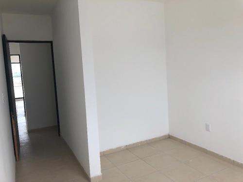 casa en venta soledad de graciano sanchez en privada