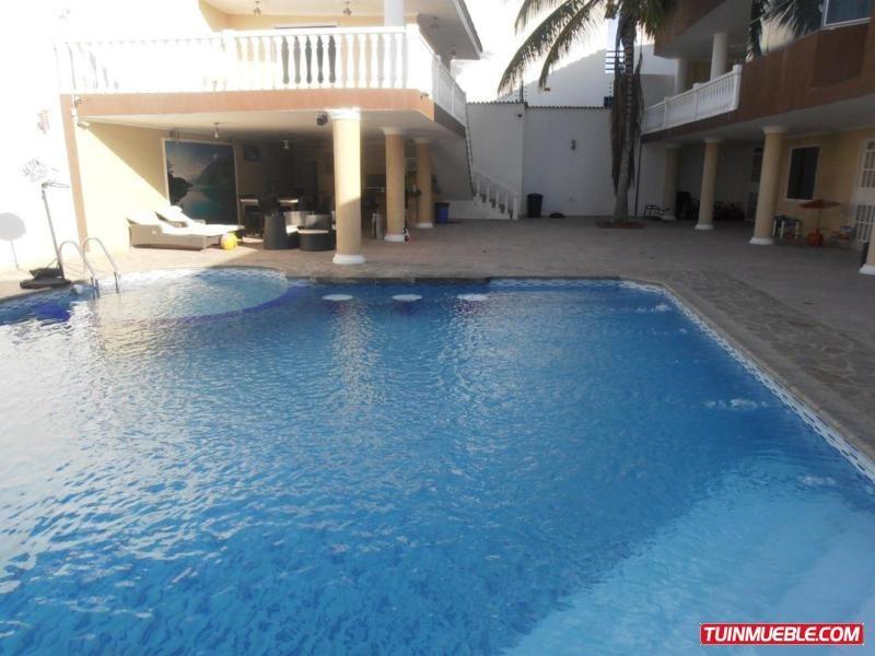 casa en venta sonny bogier*  precio: bs. 900.000