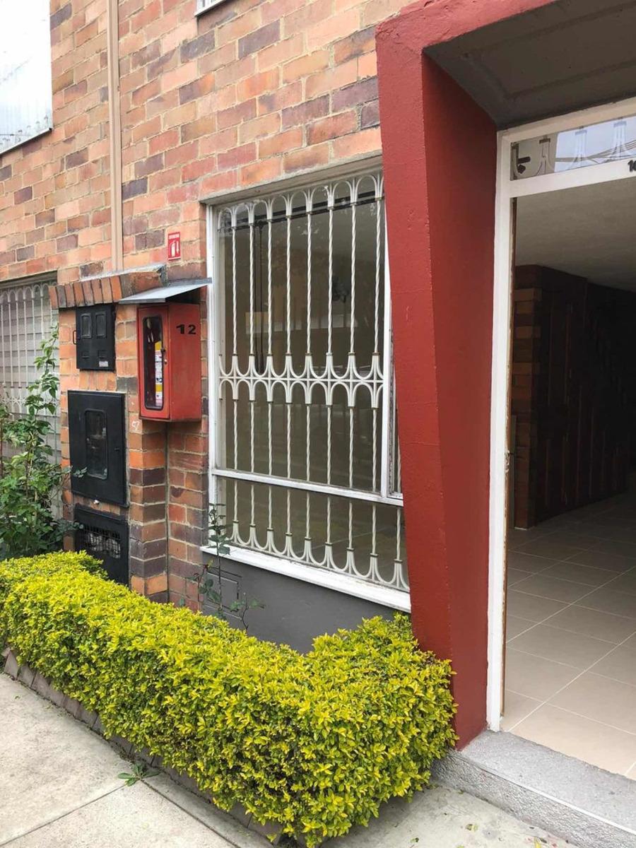 casa en venta suba compartir