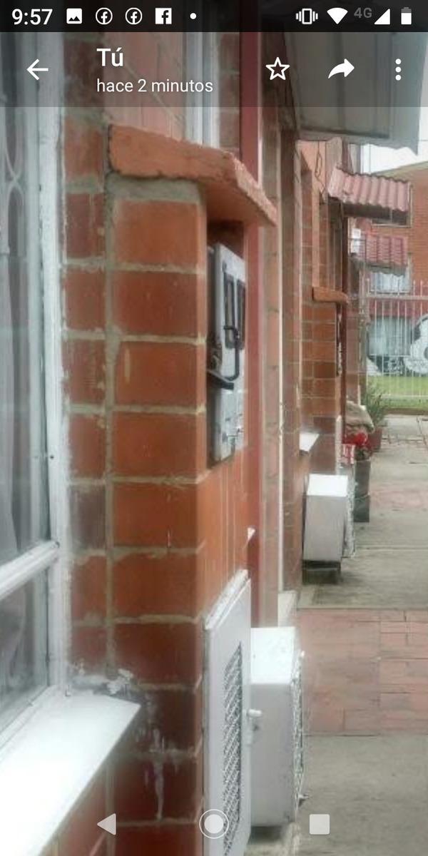 casa en venta suba gaitana