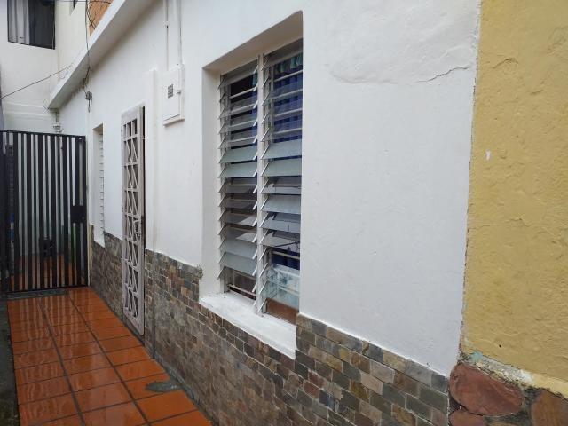 casa en venta sucre barquisimeto lara 19-8527